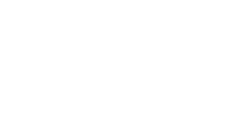 Using Experience Real History: Alamo Edition in Education