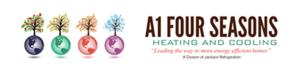 A1 Four Seasons Logo