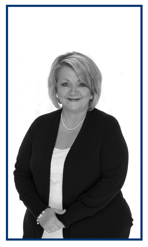 Terri Lawhorn Paper Products Lead