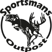 Sportsmans Outpost Logo