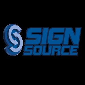 Sign Source Logo