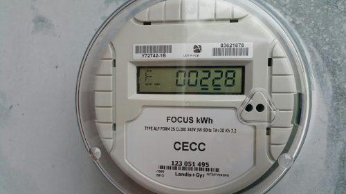 net metering Arkansas, Missouri, Oklahoma, Tennessee