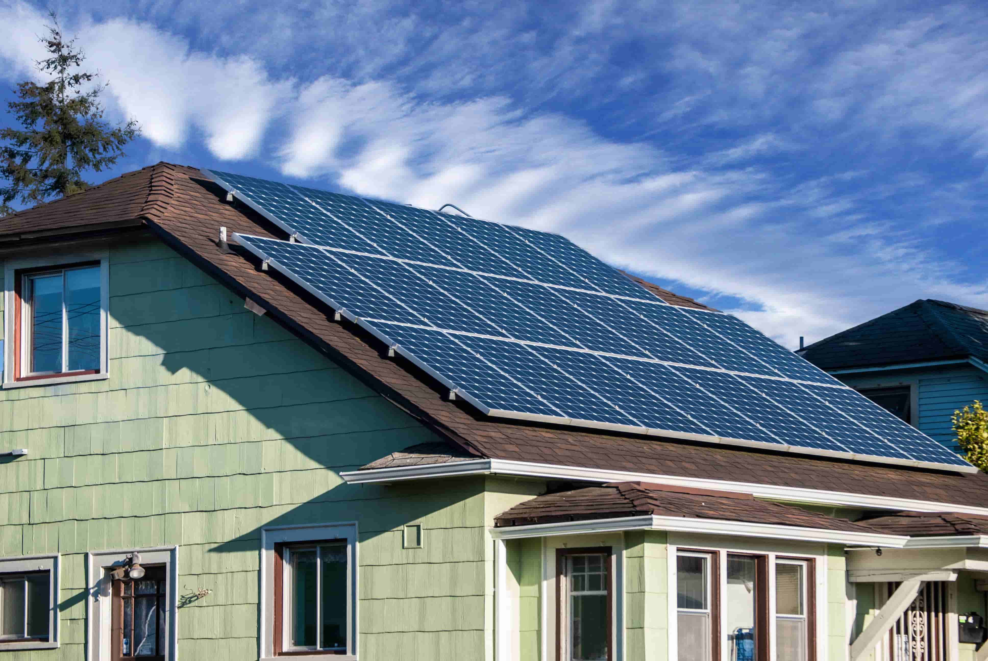 solar prices have dropped by 80% since 2008.