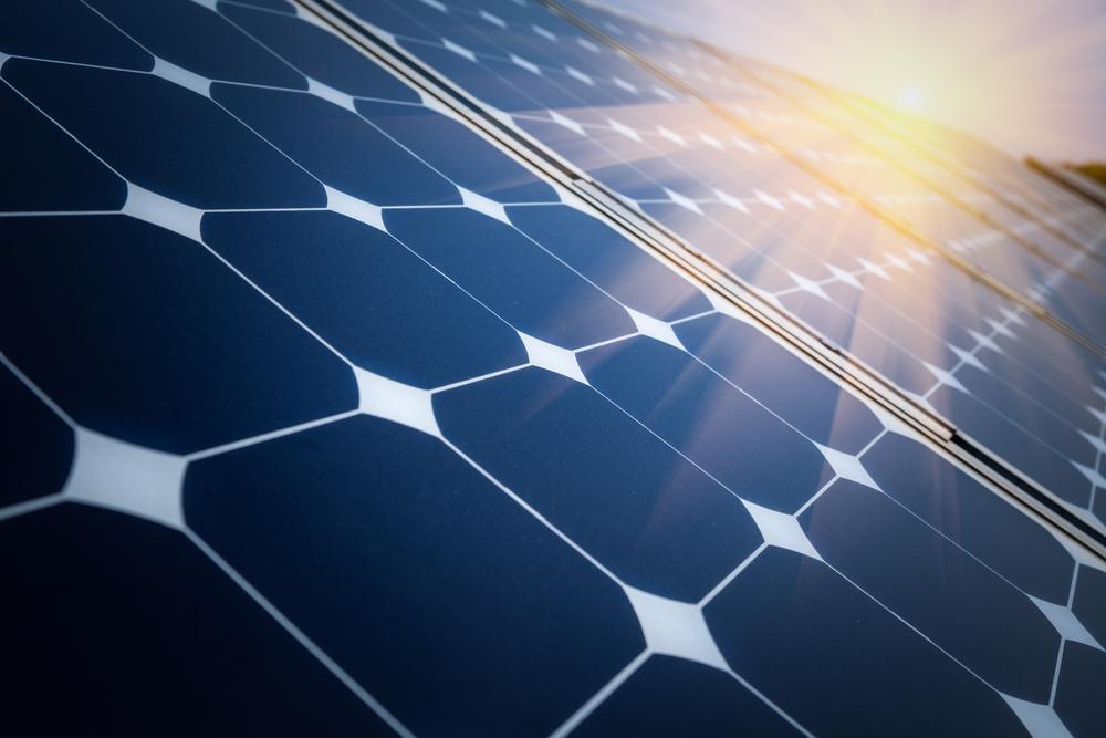 solar panel myths