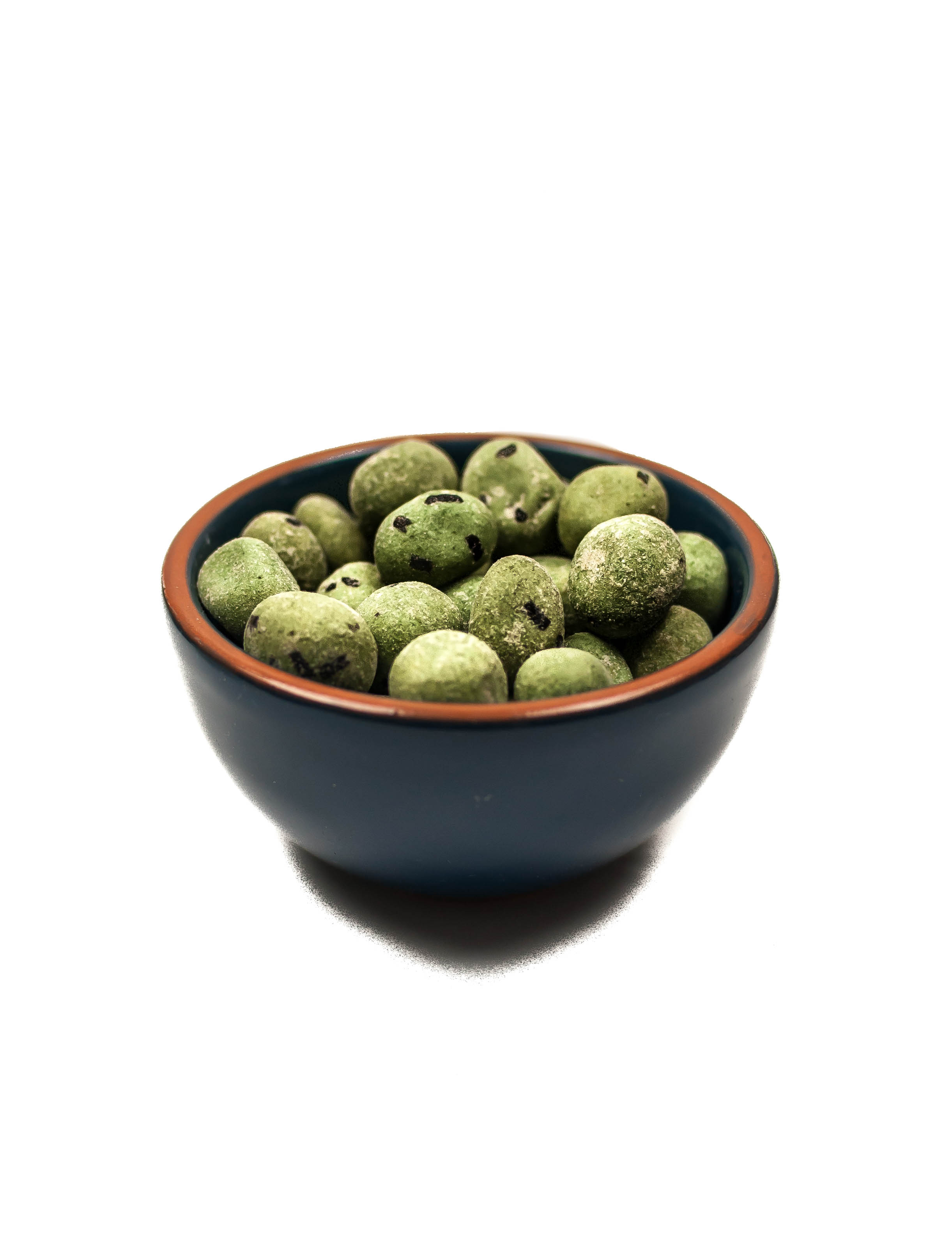 ramekin-wasabi-coated-peanuts