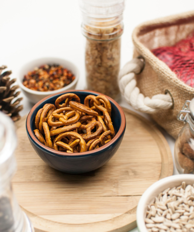 contectual-ramekin-salted-pretzel