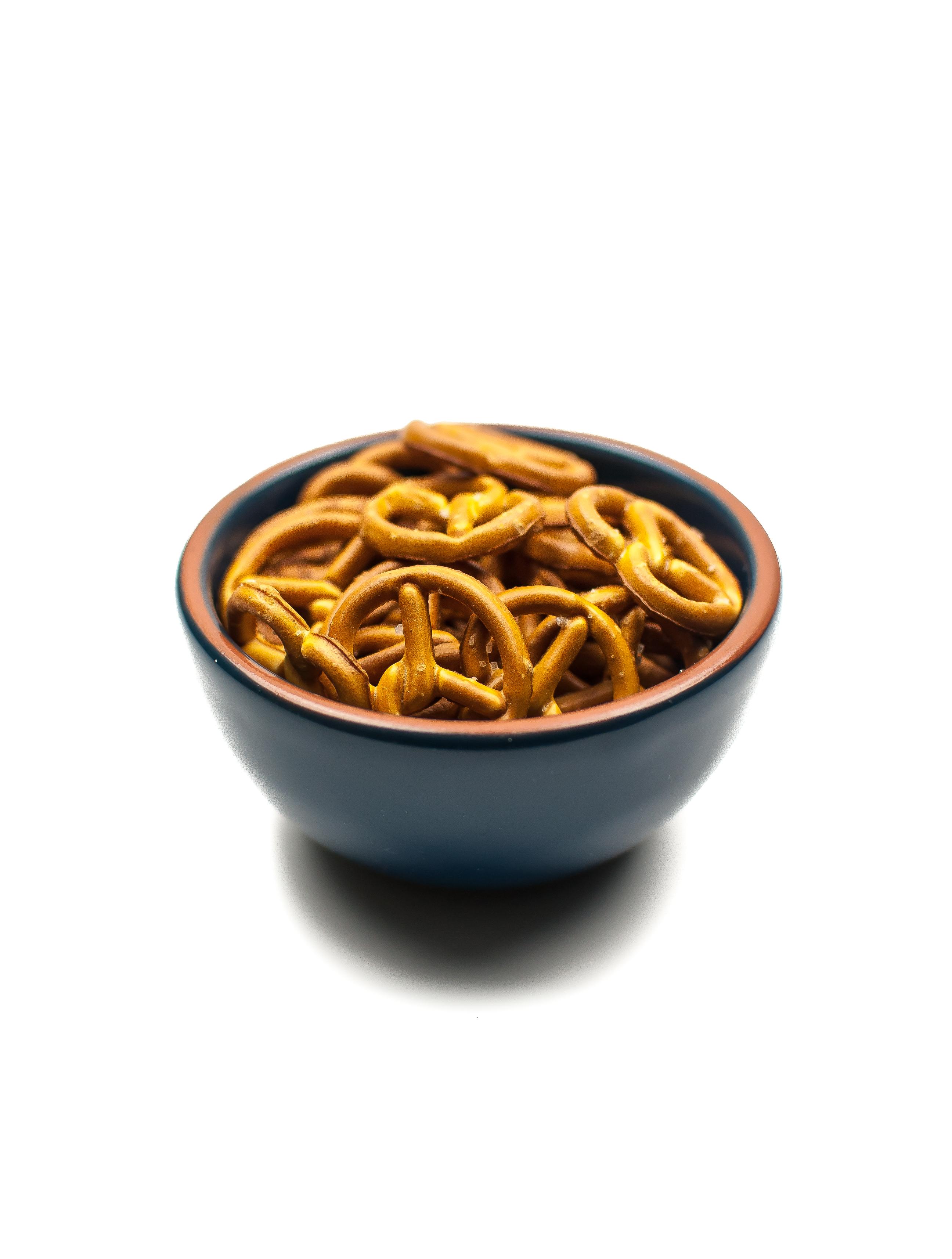 ramekin-salted-pretzel
