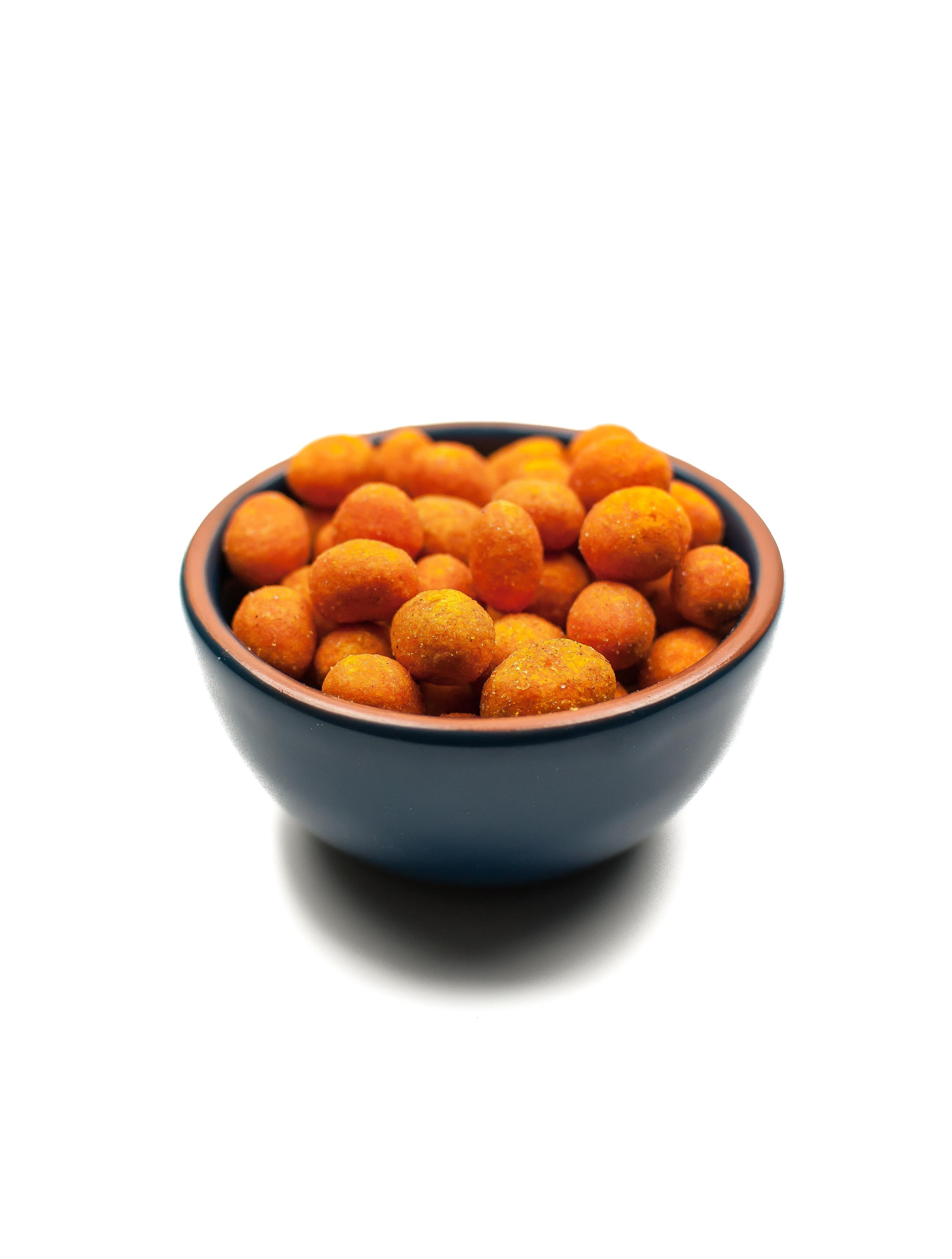 ramekin-spiced-chilli-coated-peanuts