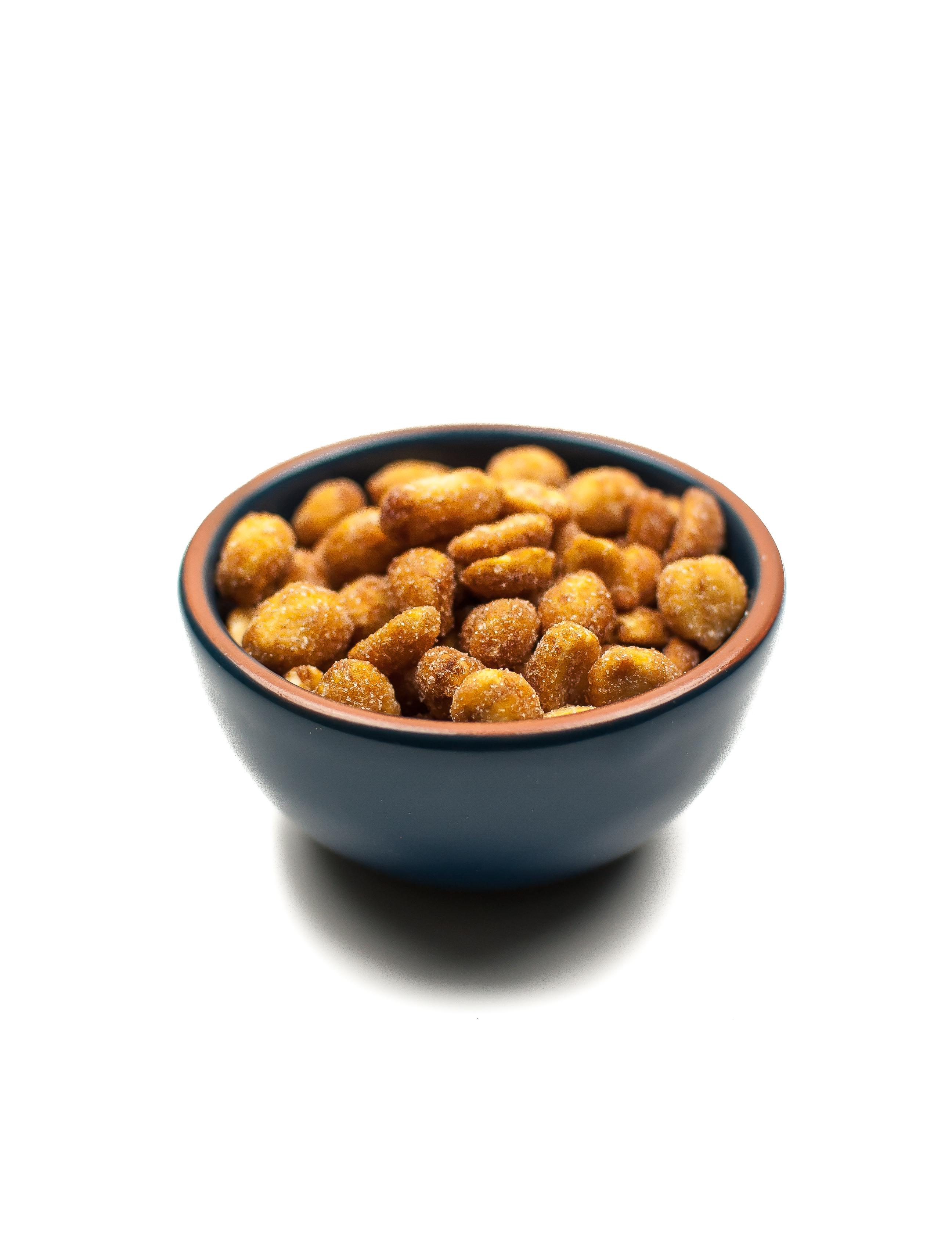 ramekin-honey-roasted-peanuts