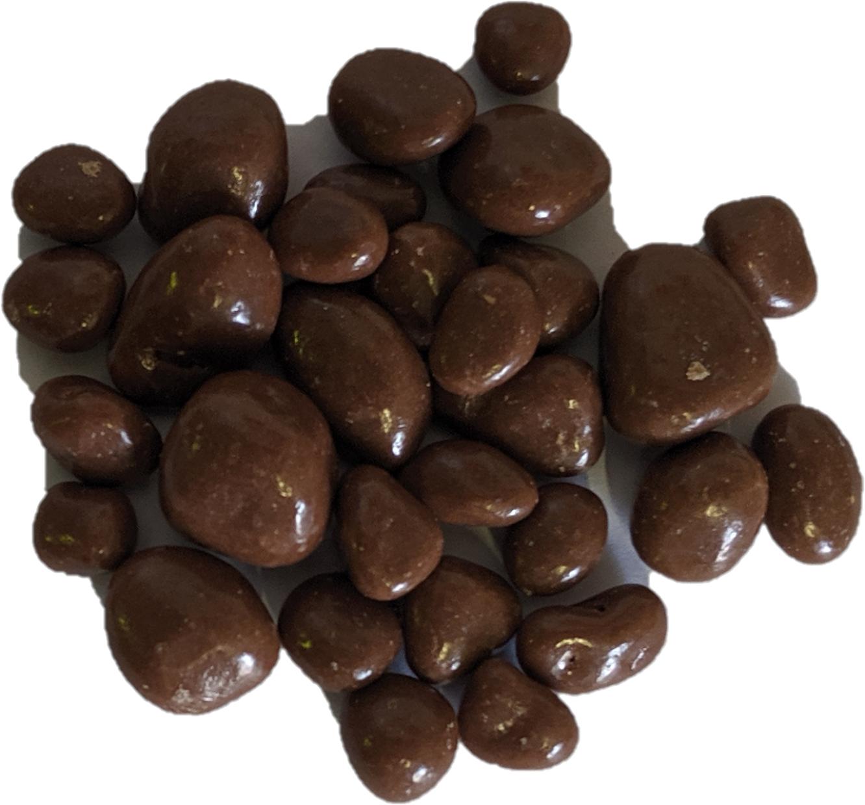 pile-chocolate-coated-honeycomb