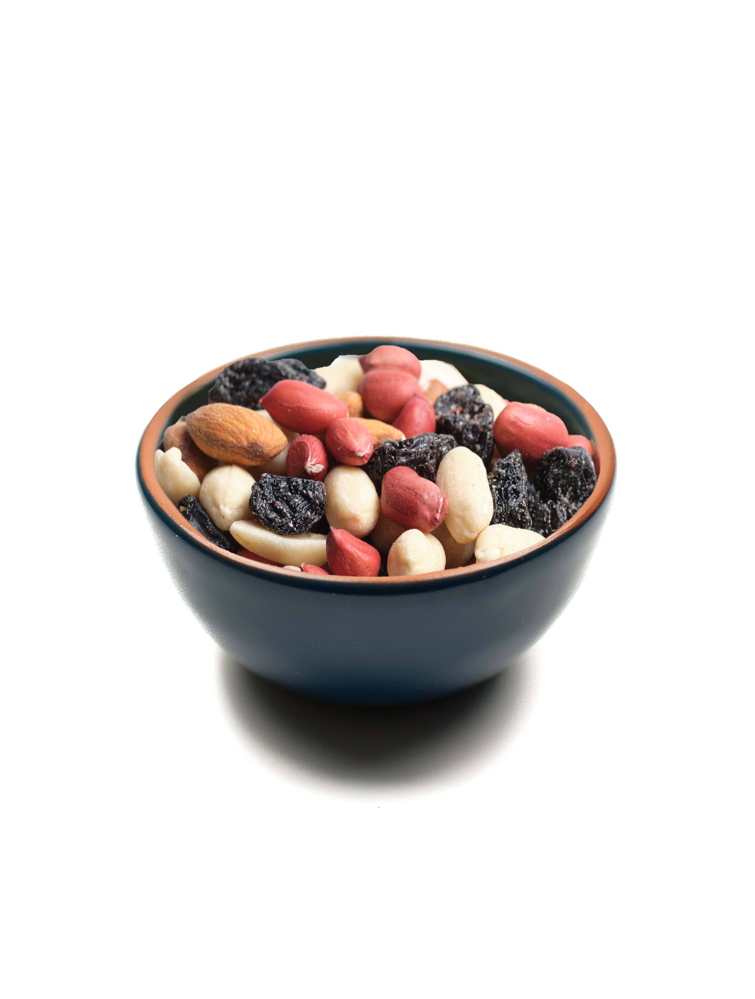 ramekin-fruit-nut-mix