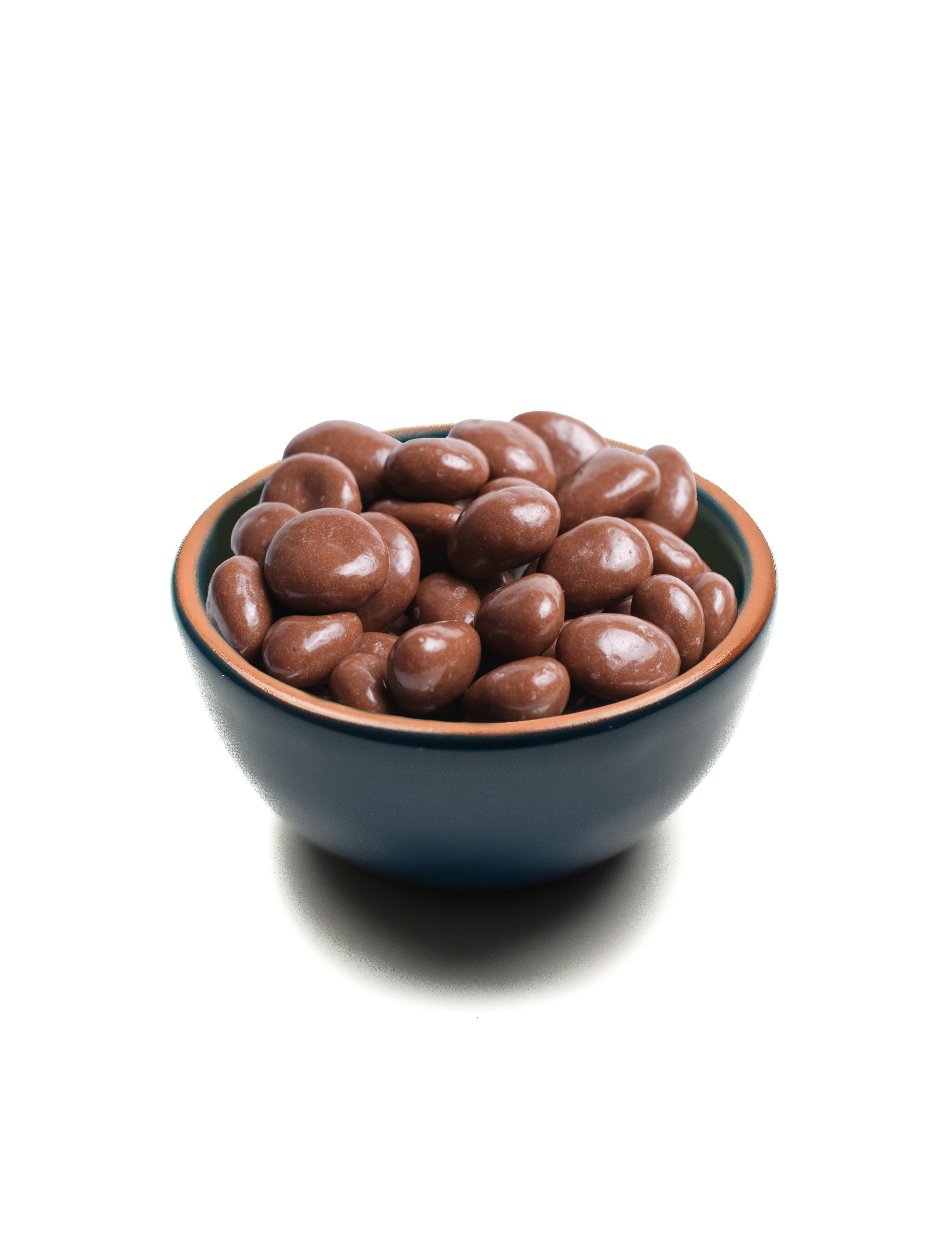 ramekin-chocolate-coated-peanuts