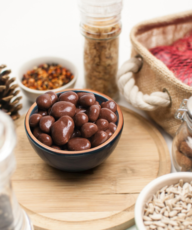 contectual-ramekin-chocolate-coated-honeycomb