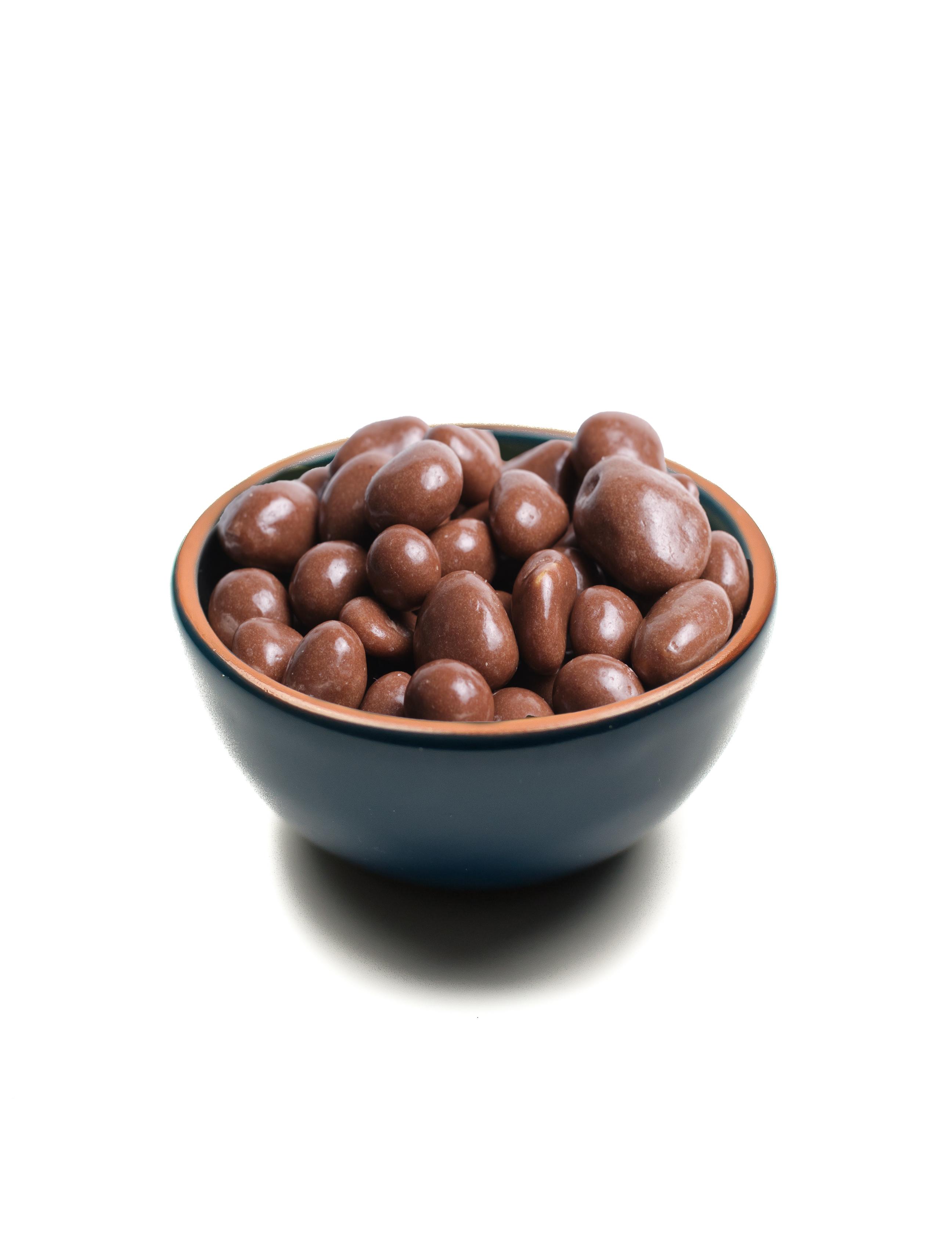 ramekin-chocolate-coated-honeycomb