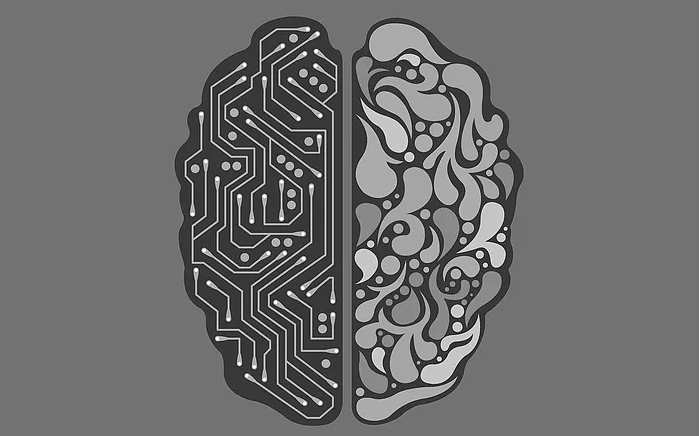 5 Ways that Artificial Intelligence Will Impact the Senior Living Industry