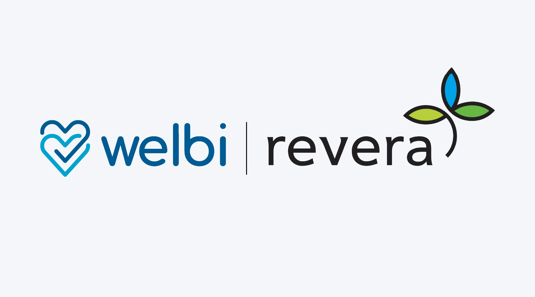 Revera chooses Welbi to personalize recreation programs for retirement living residents to reduce social isolation
