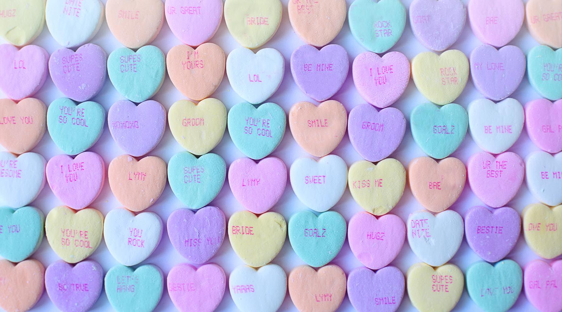 Senior Community Activity Ideas During COVID-19 Quarantines: Valentine's Day Edition!