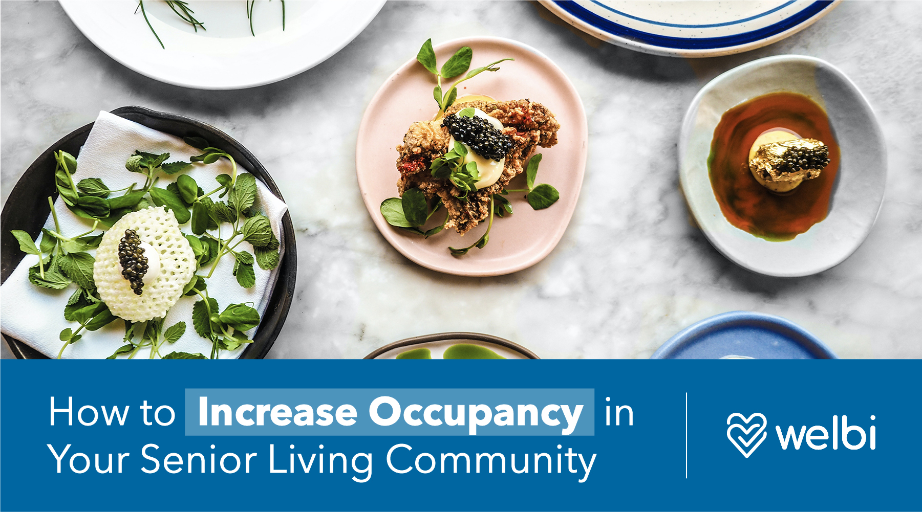 How to Increase Occupancy in Your Senior Living Community
