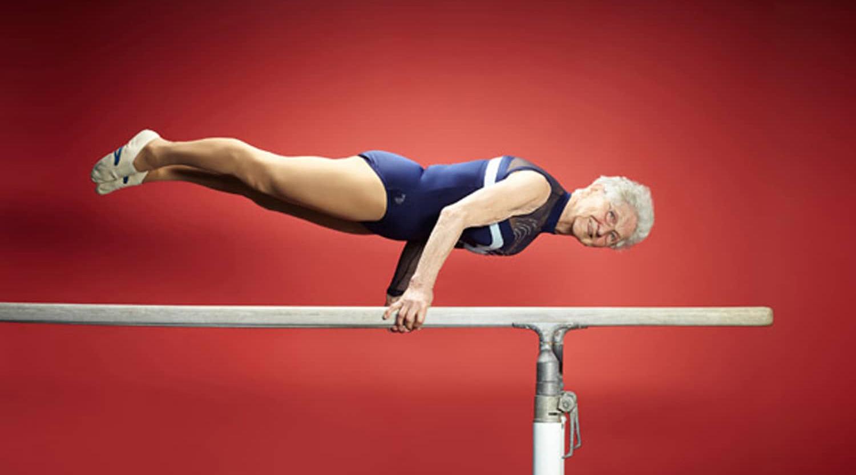 10 Amazing Accomplishments by Seniors
