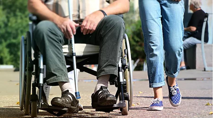 Millennial Caregivers: An Emerging Generation