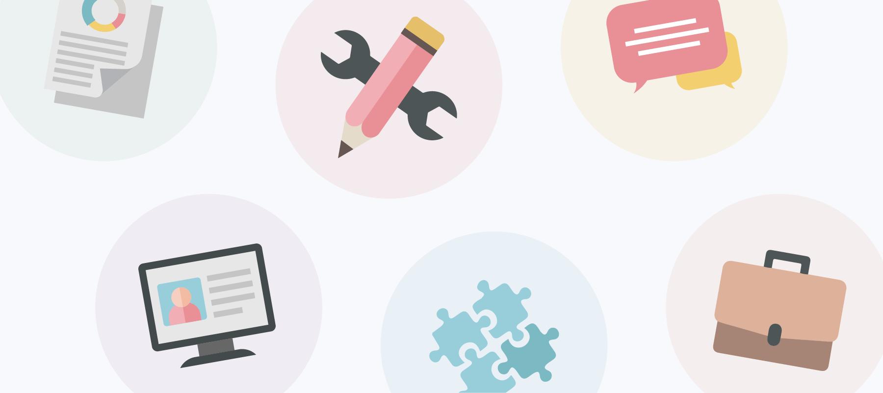blog-6-components-newsletter
