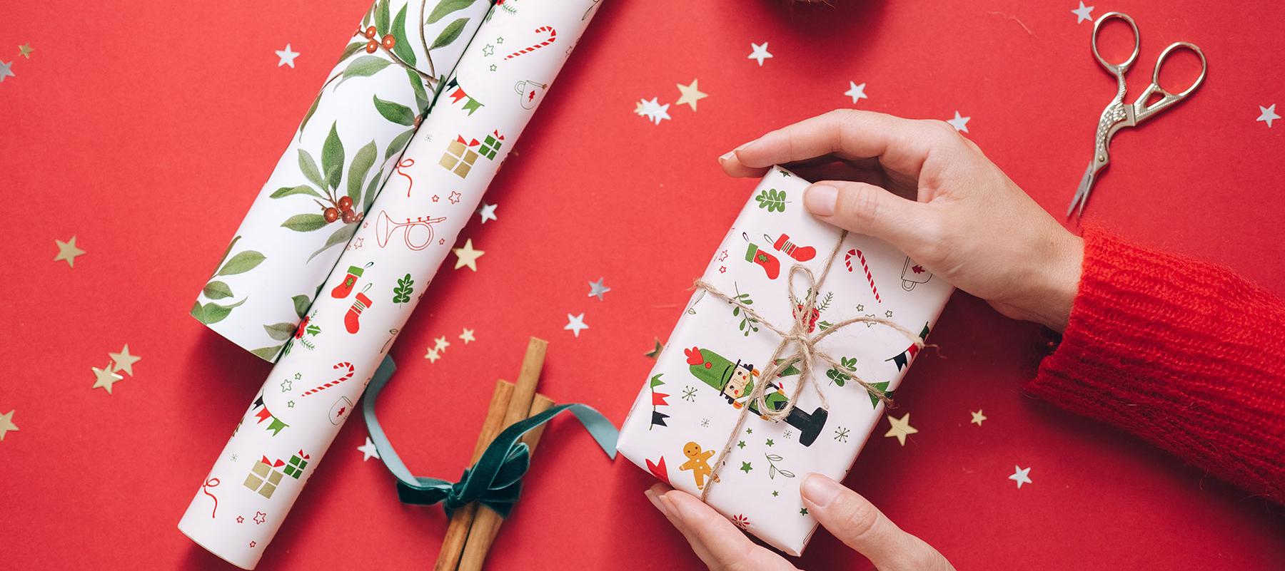 Christmas Edition: Senior Community Activity Ideas