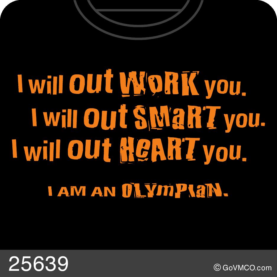 Team Slogans