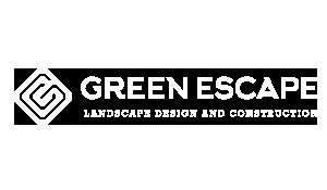 Green-Escape
