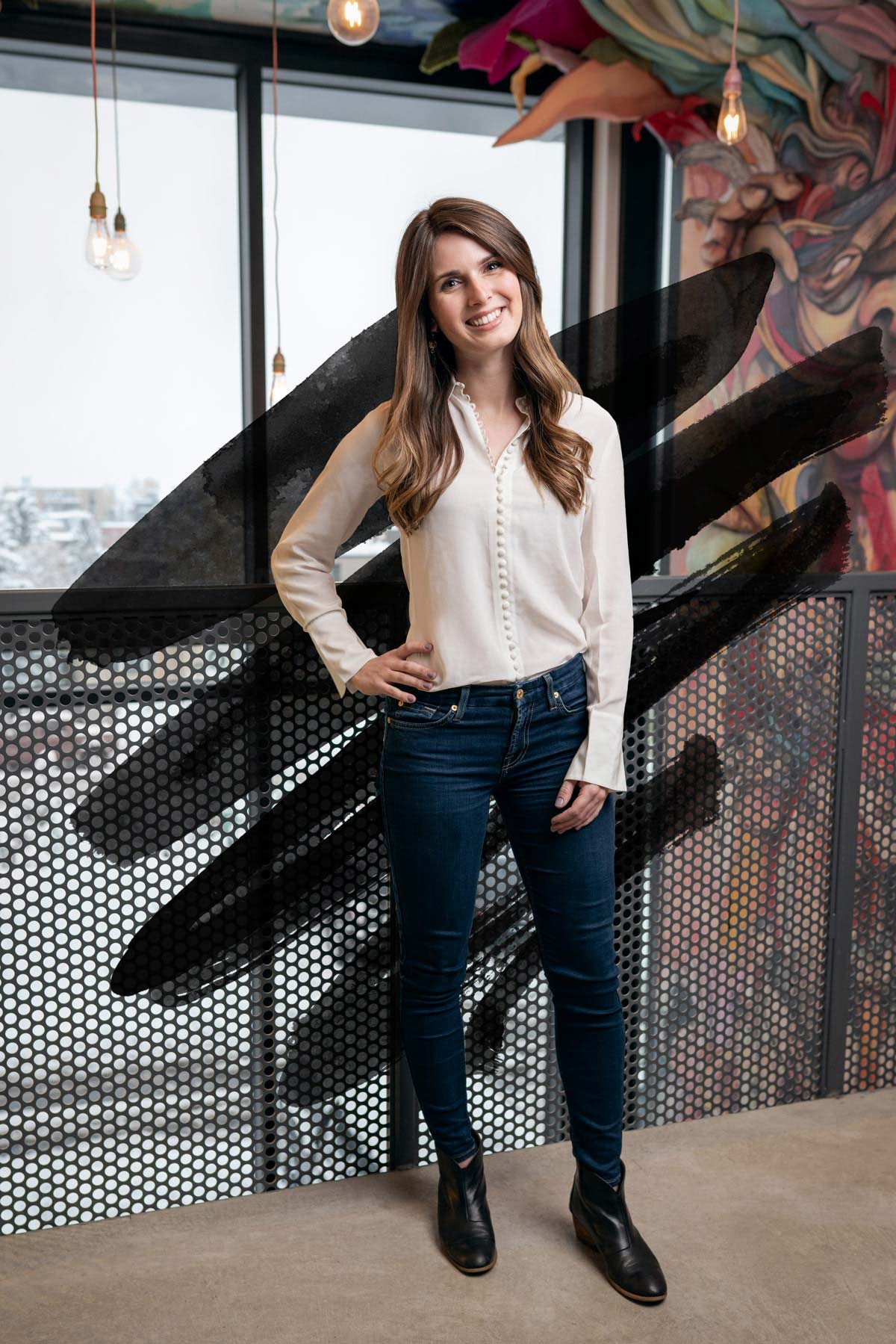 Kirstie-Lush-Project-Manager-Calgary