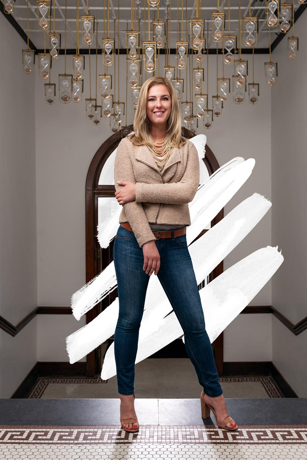 Katherine-Stewart-Communications-Branding-Expert-Calgary