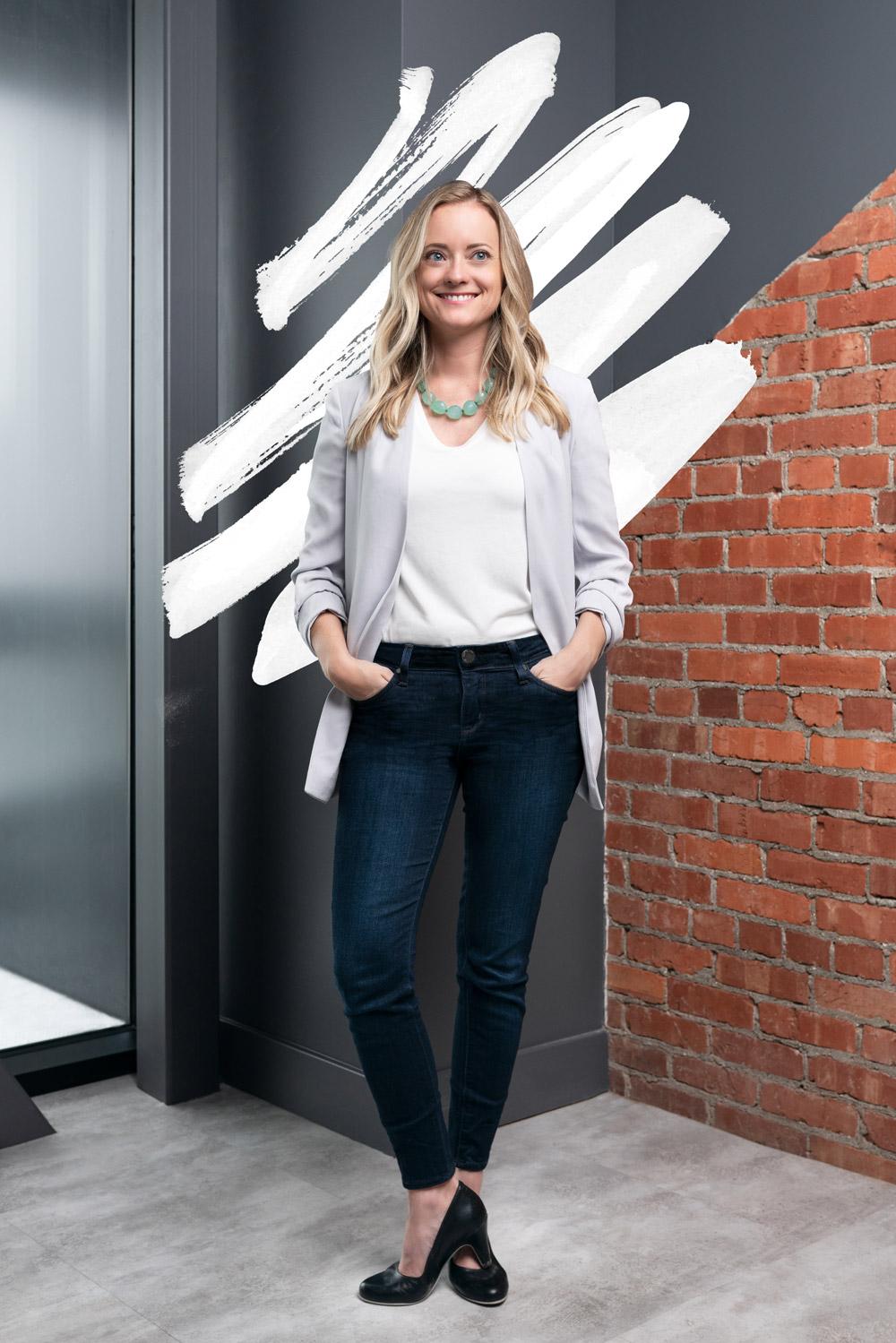 Kylie-Henry-Graphic-Designer-Calgary