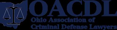 Ohio Association of Criminal Defense Lawyers