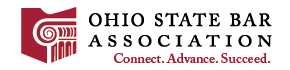 Ohio State Bar Association