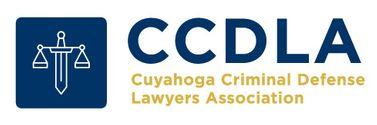 Cuyahoga Criminal Defense Lawyers Association