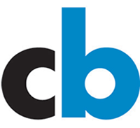 Clinic Builder Logo