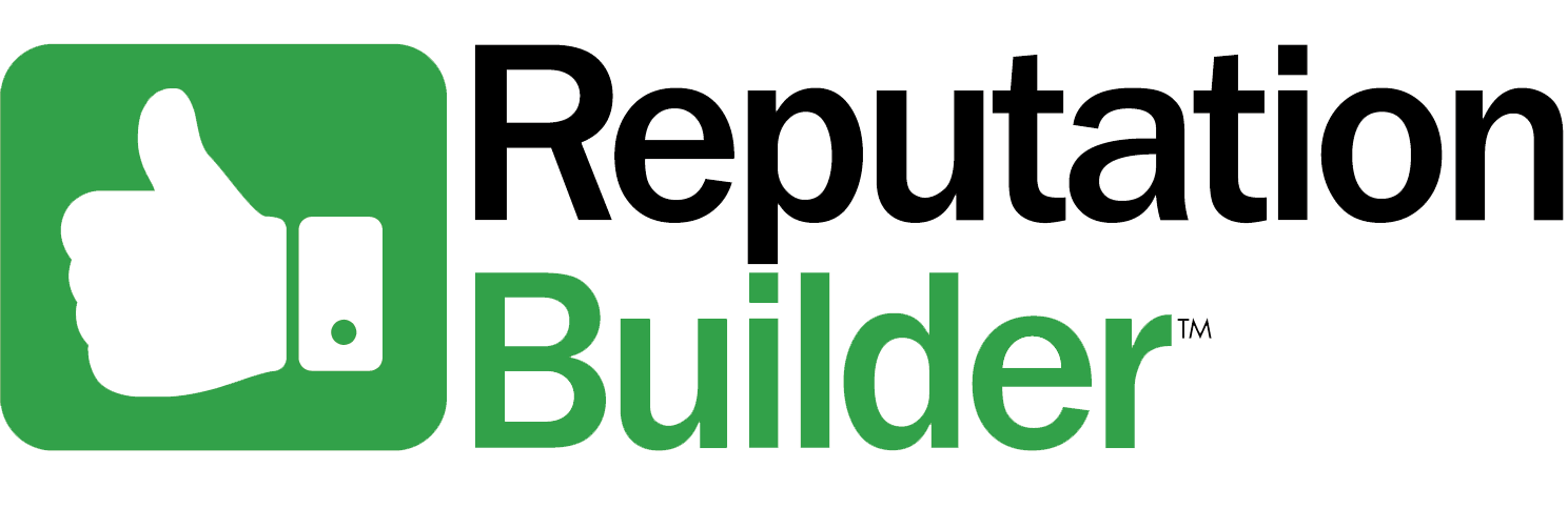 Reputation Builder