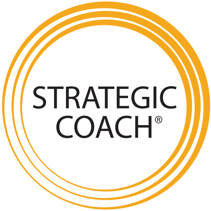 The Strategic Coach