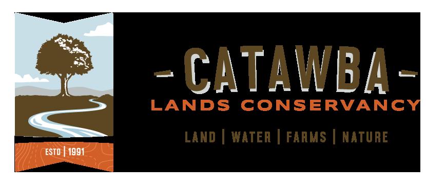 Catawba Lands Conservancy