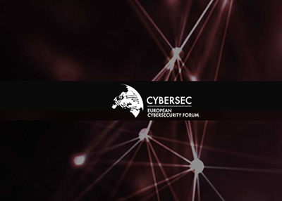 Call for Papers & Patron of CYBERSEC Young Leaders Forum