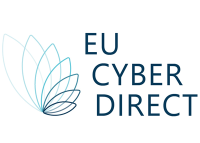 Dennis Broeders Joins Inaugural Meeting of the European Cyber Diplomacy Dialogue