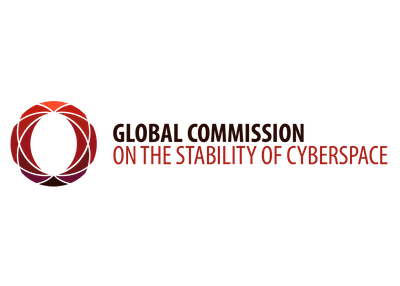 Bibi van den Berg & Ilina Georgieva Attended The Hague Dialogue of the Global Commission for the Stability of Cyberspace