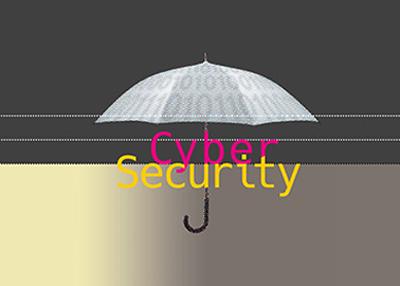 Studium Generale: Lecture Series by Bibi van den Berg on Cyber Security