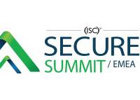 Keynote Dennis Broeders at (ISC)² Secure Summit EMEA
