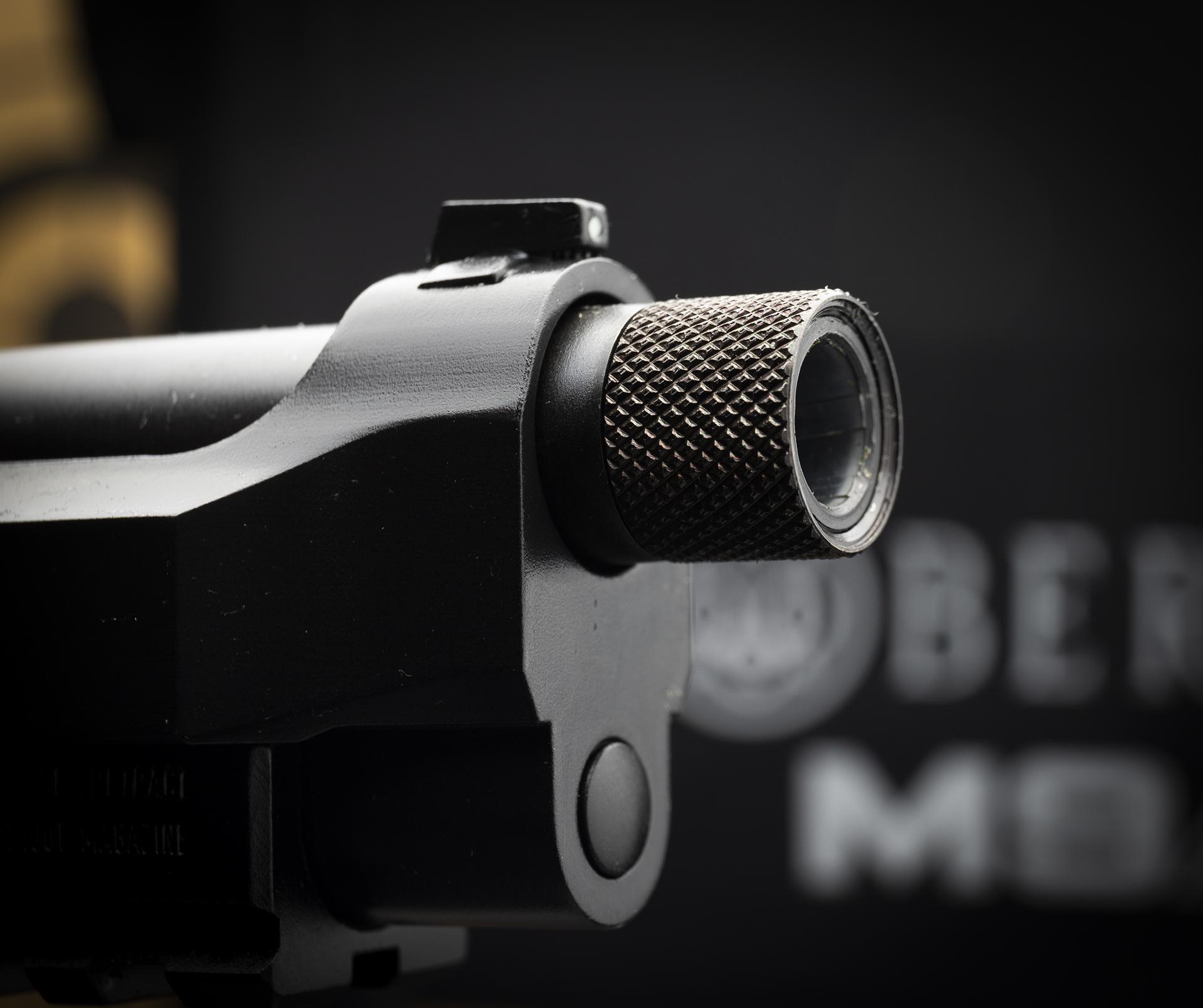 J92M9A30_muzzle