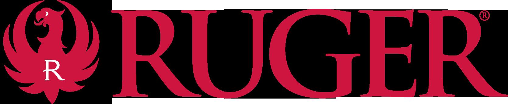 RUG_logo