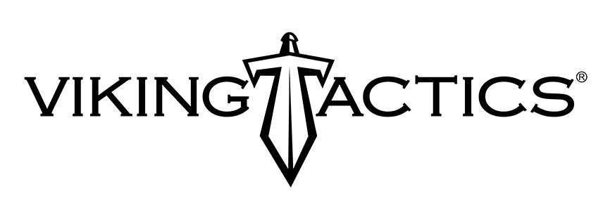 VTAC_Logo