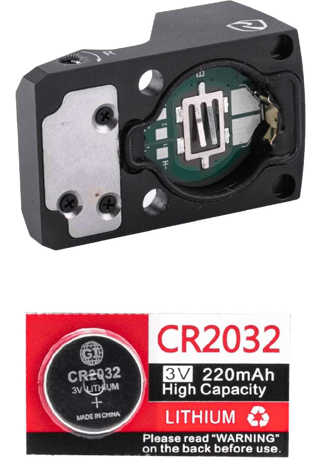 3TMPRD2_battery