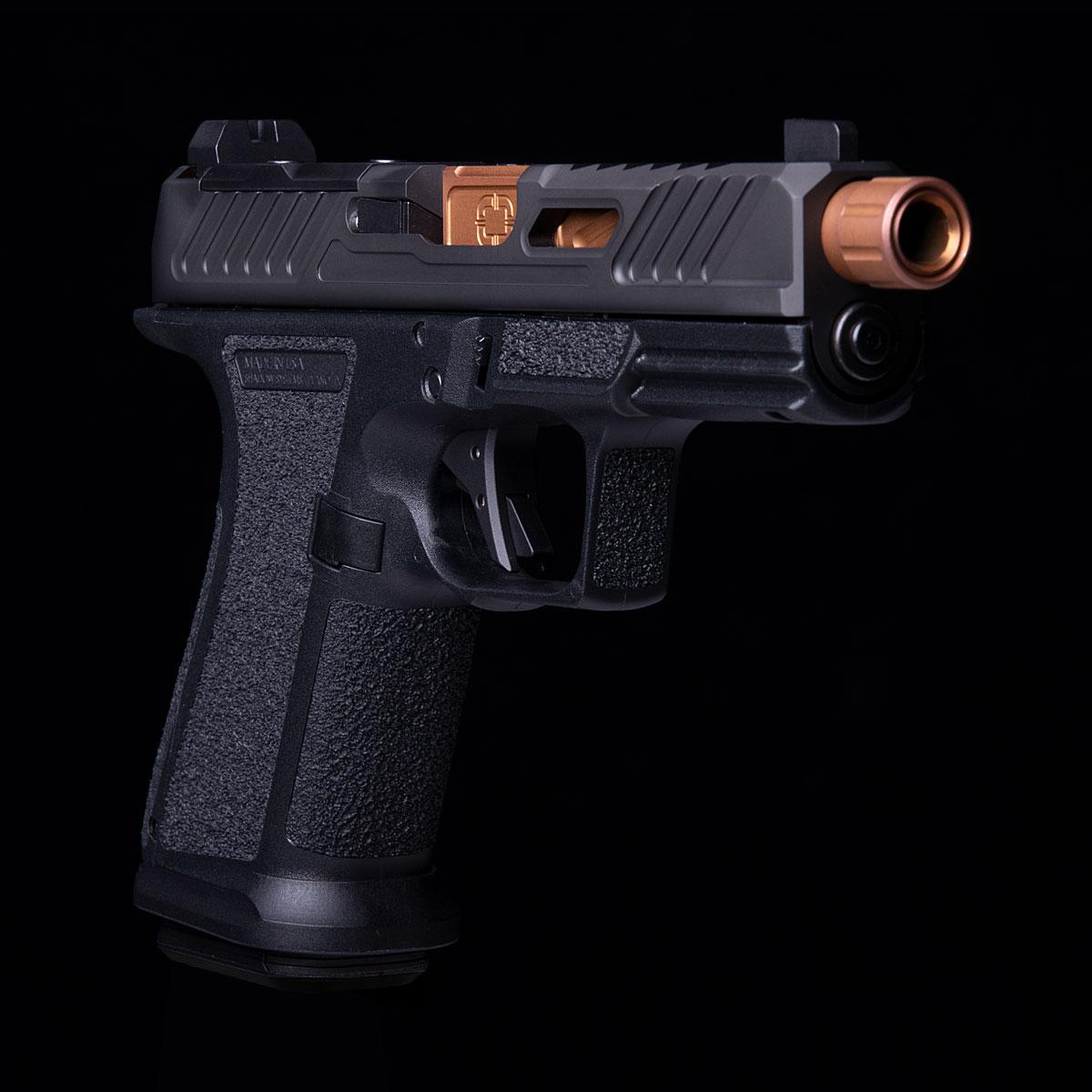 ss-1009