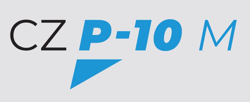 p10-m logo