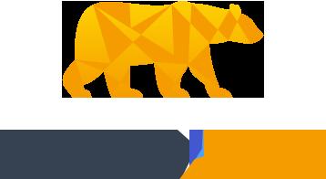 WildJar Logo